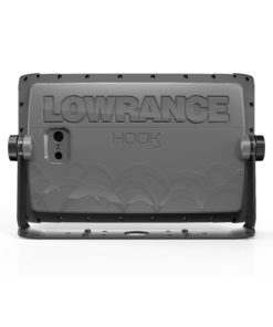 Lowrance-HOOK2-12