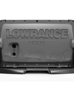 Lowrance-HOOK2-9