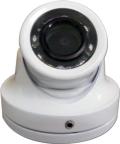 Mini Camera Fixed Color