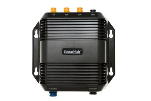 SonarHub Модуль