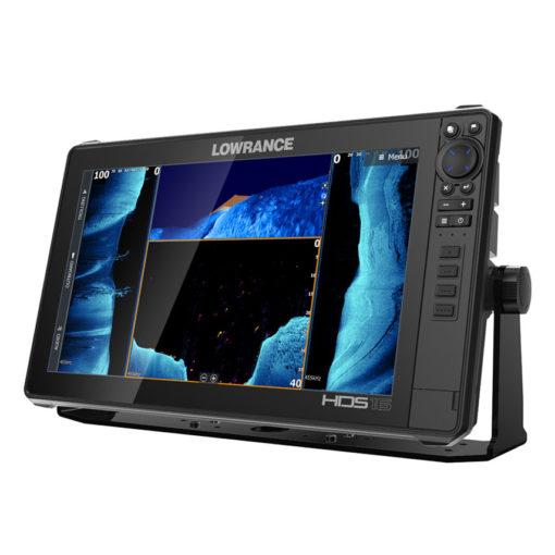 HDS-16-LIVE-разделение-экрана