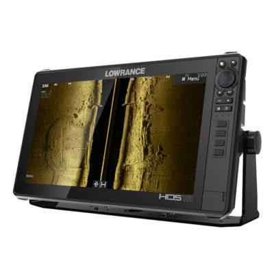 HDS-16-LIVE-разделение-экрана1