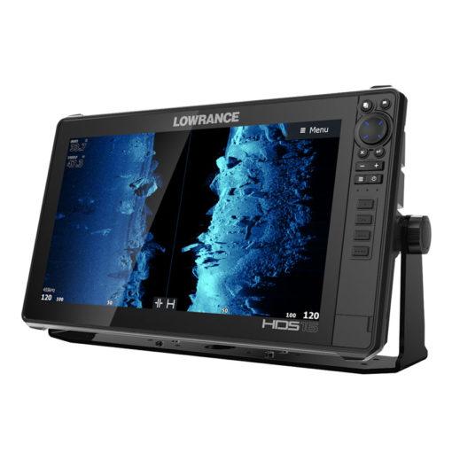 HDS-16-LIVE-разделение-экрана2