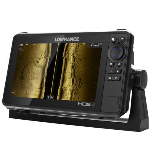 HDS-9-LIVE-разделение-экрана