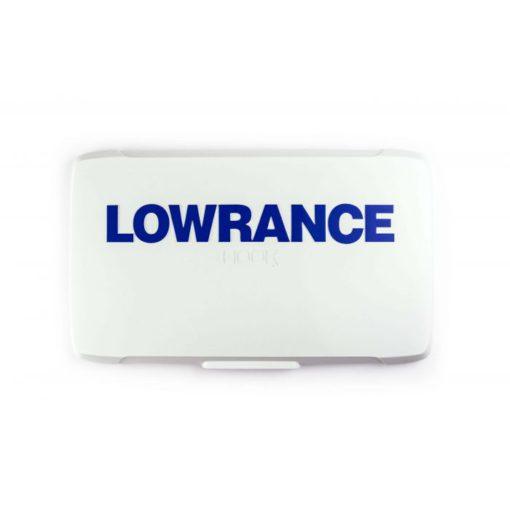 Крышка для Lowrance HOOK2 7x