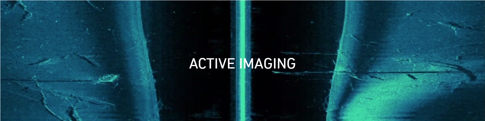 Elite-FS-Active-Imaging